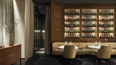 Milan S Best Restaurants Unforgettable Dining In The