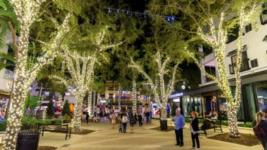 8 Warm Places To Go For Christmas Around The World Cnn Travel