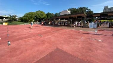 Walt Disney World Resort: 7 takeaways from the July reopening ...