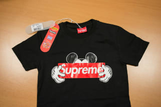 supreme shirt price south africa