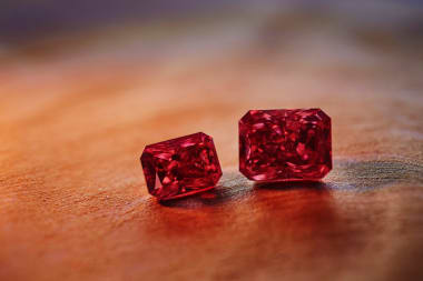 What's behind our obsession with gems? - CNN Style