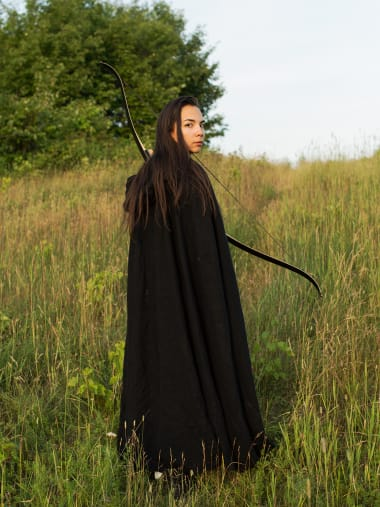 photos of modern witches across america cnn style