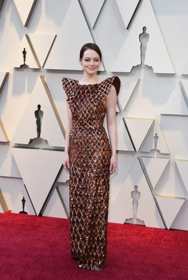 70b8a5c8e758 Best Supporting Actress nominee for