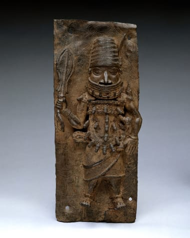 http://www.metmuseum.org/art/collection/search/316484