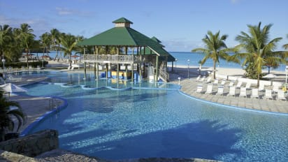8 Great Budget Friendly All Inclusive Resorts Cnn Travel
