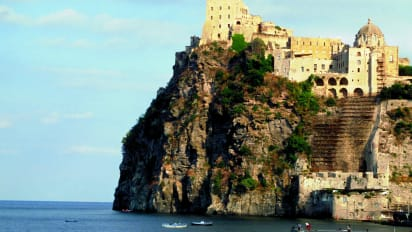 12 Places To Visit In Italy When You Want To Get Off The