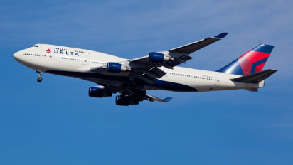 Delta announces five-tiered seating plan | CNN Travel