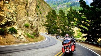 Motorcycle Rides Fonz4806