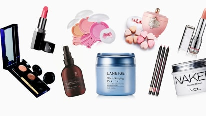 376004b54933 Complete Korean cosmetics shopping guide | CNN Travel