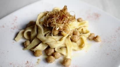 my italian garden more than 125 seasonal recipes from a garden inspired by italy