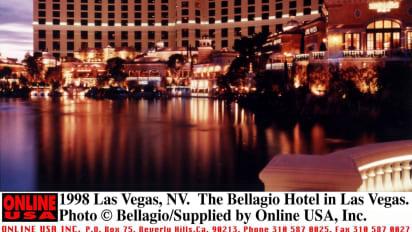 801f9abe56c8 10 Las Vegas facts you didn't already know | CNN Travel