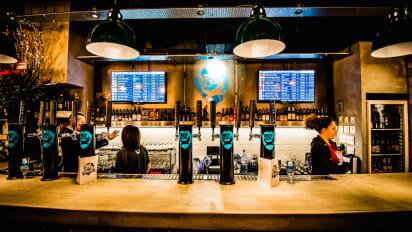 b25e4e15d86 Asia's 10 best beer bars | CNN Travel