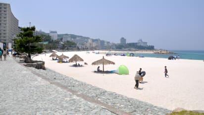 Beach voyuers galleries 5
