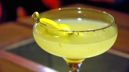 18 Philippines-inspired drinks | CNN Travel