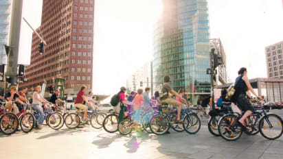 580cc1de5 8 great cycling cities around the world