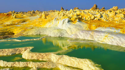 15 colorful landscape photos from around the world cnn travel