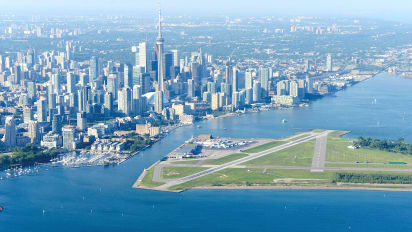 world s 10 most scenic airport approaches in 2017 cnn travel
