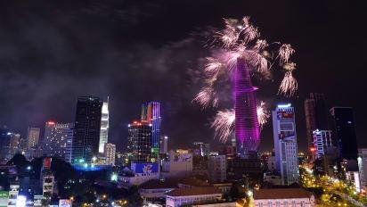 Visiting Ho Chi Minh City? Insiders share tips | CNN Travel