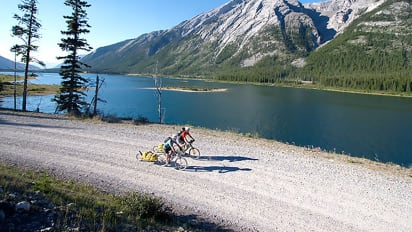 7 best bike routes in the world | CNN Travel