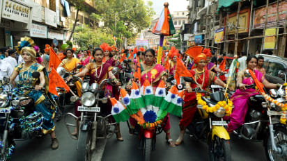 Visiting Mumbai? Insiders share tips | CNN Travel