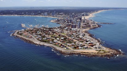 uruguay 10 reasons to visit a south american treasure cnn travel
