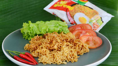 Indonesia food: 40 dishes we can't live without | CNN Travel