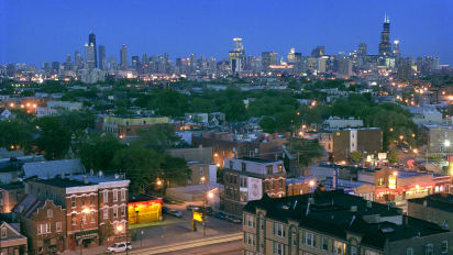 chicago s coolest neighborhoods your windy city top 5 cnn travel