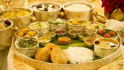 Vegan Food 10 Top Vegan Friendly Cities Around The World Cnn Travel