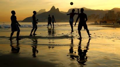 10 Things Brazil Does Better Than Anywhere Else Cnn Travel