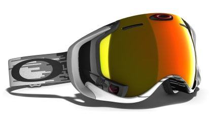 ad4a05710a6 Best ski goggles and gadgets for 2017