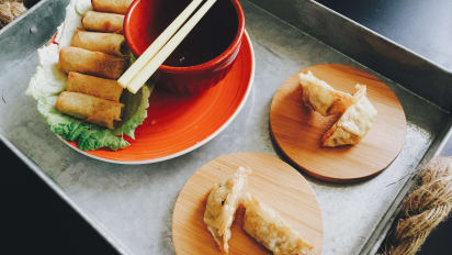 Americas 50 Best Chinese Restaurants Cnn Travel