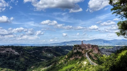 Best places to visit in Italy: 33 amazing and beautiful sights | CNN