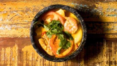 The World S Most Underrated Restaurants Cnn Travel
