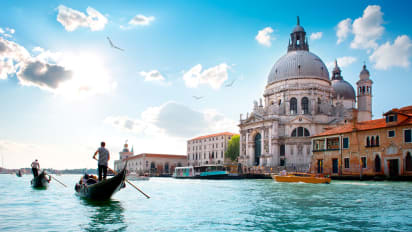 Image result for Italy Travel And Tours Guide