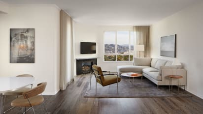 World S Best Apartment Hotels 1