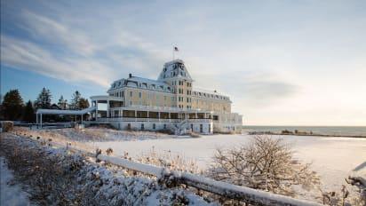 01 10 Winter Beach Getaways Ocean House