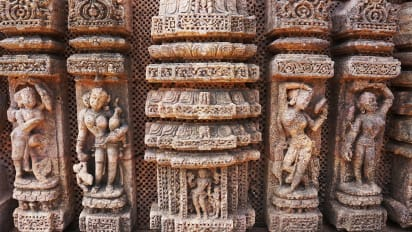 Odisha, India: Things to do, sights to see and places to