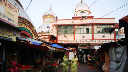 Kolkata places to visit: Tips for exploring the city in