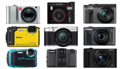 Best Pocket Camera 2020 9 best travel cameras you can buy now | CNN Travel