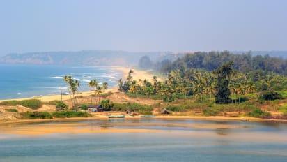 11 best beaches in India | CNN Travel