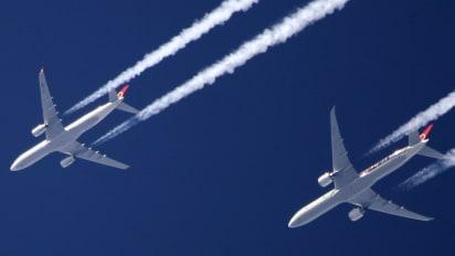 Labor Day Weekend Flights Best Time To Book Cnn Travel
