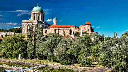 day trips from budapest 5 other places to go in hungary cnn travel