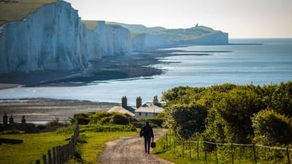 seven sisters-2
