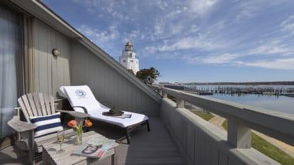 Gurney S Montauk Yacht Club Resort