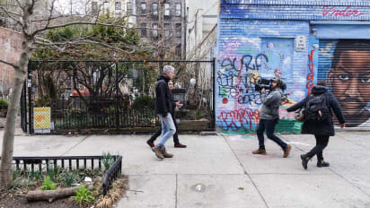 behind scenes of anthony bourdain parts unknown with director