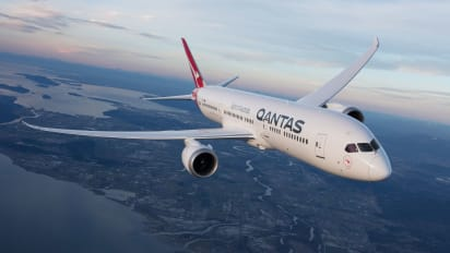 World's safest airlines for 2019? AirlineRatings com reveals its
