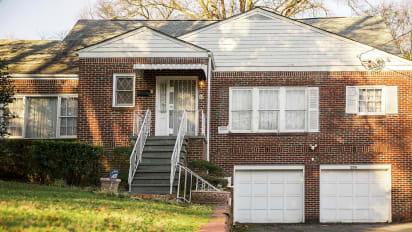 Mlk S Family Home In Atlanta Will Soon Be Open To The Public Cnn