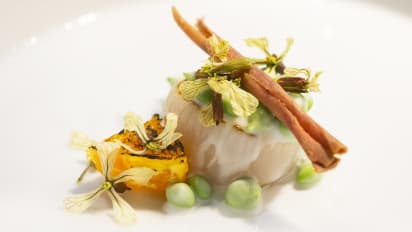 Image result for Paris hosts inaugural World Restaurant Awards