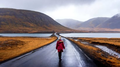 List Of Third World Countries 2020.The Safest Countries In The World To Visit In 2020 Cnn Travel