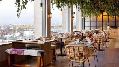 Best New Restaurants For 2020